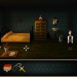 Скриншот The Last Door – Изображение 1