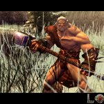 Скриншот Loki: Heroes of Mythology – Изображение 137