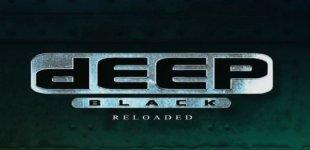 Deep Black. Видео #2
