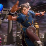 Скриншот Marvel vs. Capcom: Infinite – Изображение 58