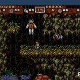 Скриншот 3 Ninjas Kick Back