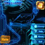 Скриншот Sky Fighter War Machine – Изображение 1