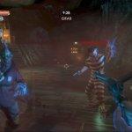 Скриншот  BioShock 2: Sinclair Solutions Test Pack – Изображение 1