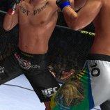 Скриншот UFC 2010: Undisputed – Изображение 7