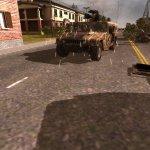 Скриншот Elements of War (2010/I) – Изображение 34