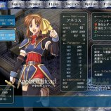 Скриншот The Legend of Heroes: Trails in the Sky SC