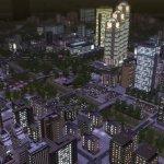 Скриншот Cities in Motion: Tokyo – Изображение 5