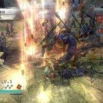 Скриншот Dynasty Warriors 6 – Изображение 102