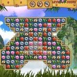 Скриншот Dragon Empire