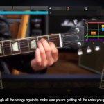 Скриншот Rocksmith 2014 Edition: Remastered – Изображение 54