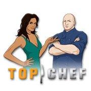Обложка Top Chef