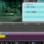 Скриншот Hatsune Miku: Project DIVA ƒ 2nd – Изображение 20