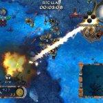 Скриншот Goblin Commander: Unleash the Horde – Изображение 5