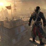 Скриншот Assassin's Creed Rogue – Изображение 25
