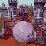 Скриншот Rock of Ages 2: Bigger & Boulder – Изображение 5