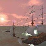 Скриншот Sea Dogs – Изображение 16