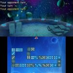 Скриншот 3D Game Collection: 55-in-1 – Изображение 8