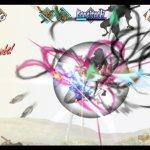 Скриншот Muramasa Rebirth – Изображение 37
