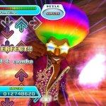 Скриншот DanceDanceRevolution Hottest Party 3 – Изображение 8