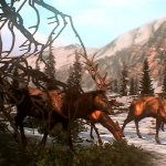 Скриншот Cabela's Big Game Hunter: Pro Hunts – Изображение 11