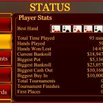 Скриншот PlayScreen Poker 2 – Изображение 6