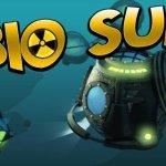 Скриншот BioSub – Изображение 1