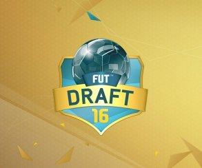 FIFA 16: режим FUT Draft для Ultimate Team и другие нововведения