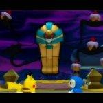 Скриншот PokéPark 2: Wonders Beyond – Изображение 58
