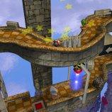 Скриншот On A Roll 3D