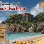 Скриншот Agatha Christie: Peril at End House – Изображение 1