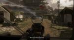 В сети появились скриншоты версии Call of Duty: Ghosts для Xbox 360 - Изображение 12