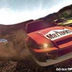 Скриншот Rally Racer Drift – Изображение 1