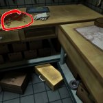 Скриншот EA Replay – Изображение 1