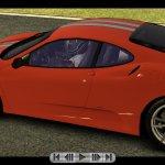 Скриншот Ferrari Virtual Race – Изображение 50