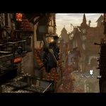 Скриншот Rent-A-Hero – Изображение 3
