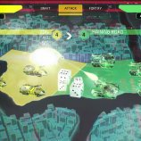 Скриншот Risk: Urban Assault