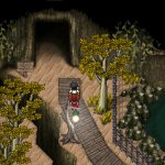 Скриншот Penny Arcade Adventures: On the Rain-Slick Precipice of Darkness, Episode Four – Изображение 9