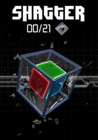 Обложка GridBlock