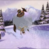 Скриншот Open Season