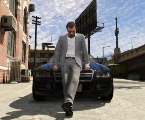 Петиция GTA 5 собрала более 350 000 подписей