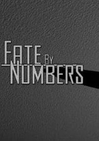 Обложка Fate by Numbers