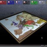 Скриншот Diplomacy (2005) – Изображение 1