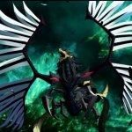 Скриншот Yu-Gi-Oh! 5D's Tag Force 5 – Изображение 3