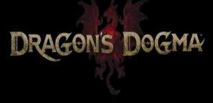 Dragon's Dogma. Видео #5