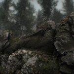 Скриншот Redemption – Изображение 7
