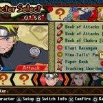 Скриншот Naruto Shippuden: Kizuna Drive – Изображение 26