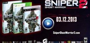 Снайпер. Воин-призрак 2 . Видео #7