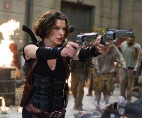 Все будет ок: новый фильм по Resident Evil делает режиссер «Пилы»