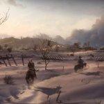 Скриншот Assassin's Creed 3 – Изображение 166