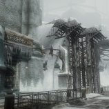 Скриншот Resonance of Fate